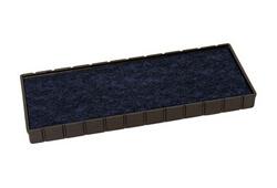 Сменные штемпельные подушки