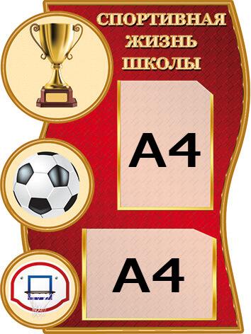 stendy-dlya-shkol